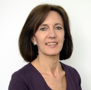 Melissa Leach, IDS, Global Development seminar, University of Manchester