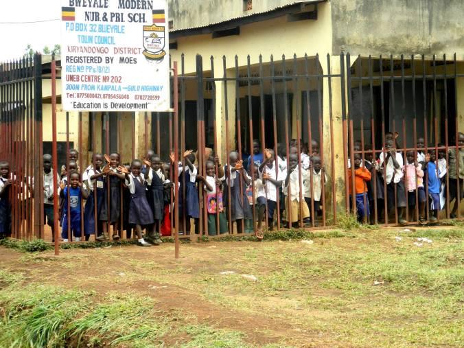 uganda school 2.jpg
